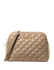 Michael Michael Kors Handbags Lord And Taylor