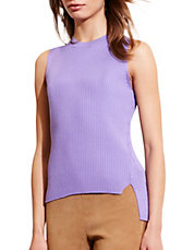 New Arrivals In Women S Clothing Lord Amp Taylor