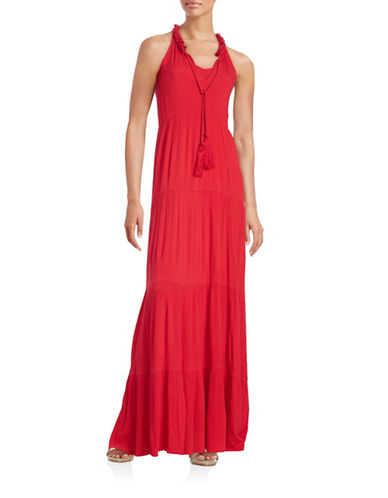 Lord and taylor petite maxi dresses