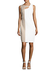 Work Dresses For Women Dresses For Work Lord Amp Taylor