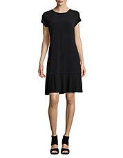 Little Black Dress Black Dresses For Women Lord Amp Taylor