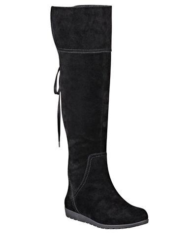 NINE WESTDaring Knee High Boots