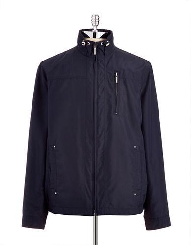 BUGATTILightweight Jacket