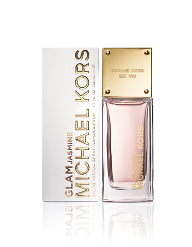 MICHAEL KORSGlam Jasmine Eau de Parfum Spray 1.7oz
