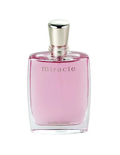 LANCÔMEMiracle - 3.4 oz Eau De Parfum Spray