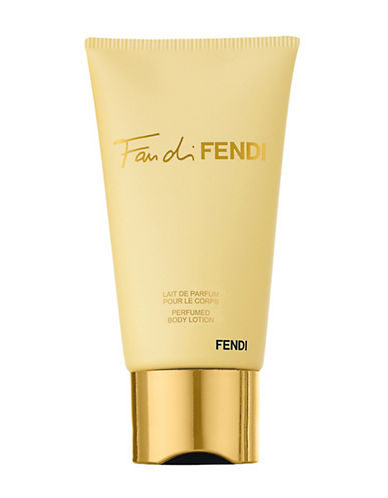 FENDI Fan di FENDI Perfumed Body Lotion 5oz