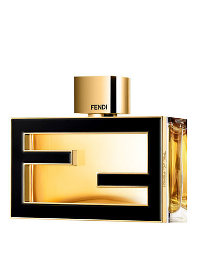 Fan Di Fendi 1.7 oz Eau de Parfum