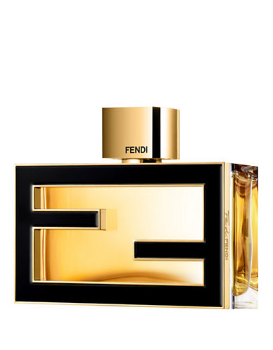FENDIFan Di FENDI Extreme Eau de Parfum 2.5oz