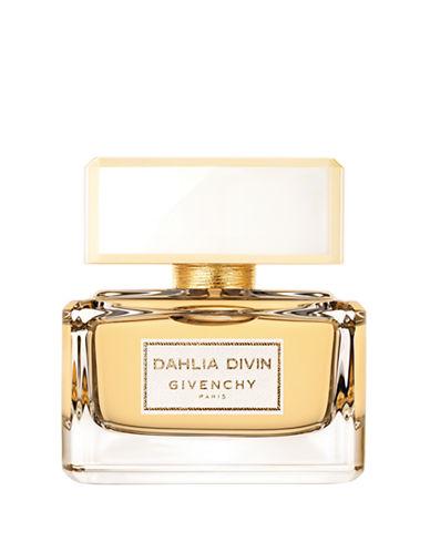 GIVENCHYDahlia Divin Eau De Parfum 1.7oz