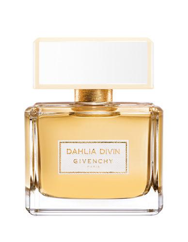 GIVENCHYDahlia Divin Eau De Parfum 2.5oz
