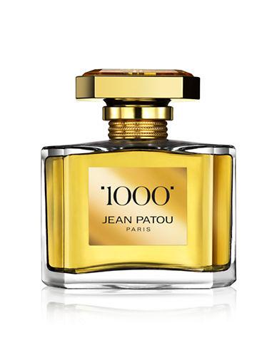JEAN PATOU1000 by Jean Patou 2.5 oz Eau de Parfum Spray
