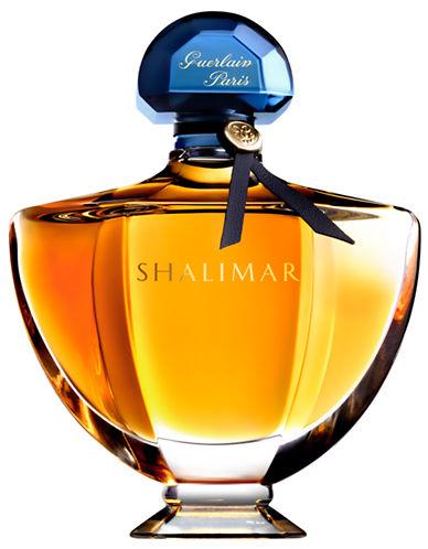 GUERLAINShalimar Eau de Parfum 1.7 oz
