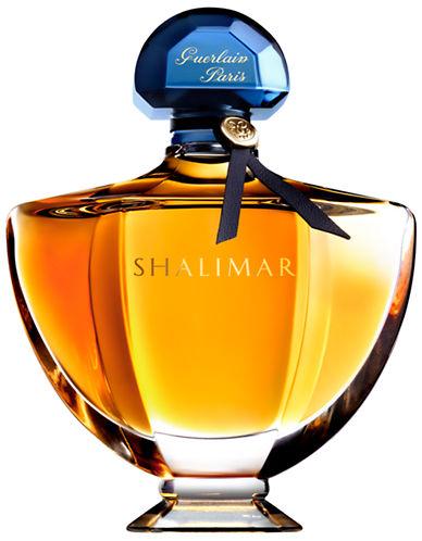 Shalimar Eau de Parfum 3.0fl oz
