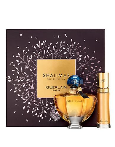 Shalimar 50ml eau de parfum christmas gift set