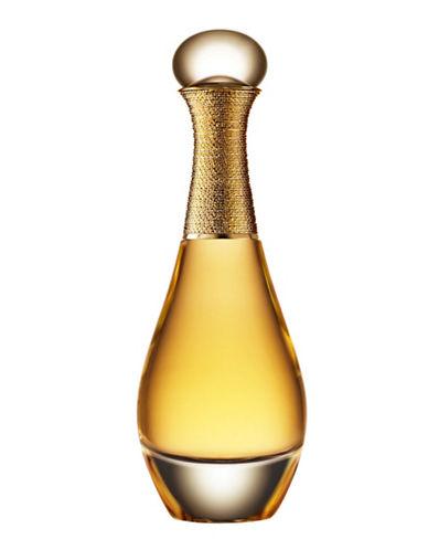 DIORJ'adore L'or Essence de Parfum 1.35 oz