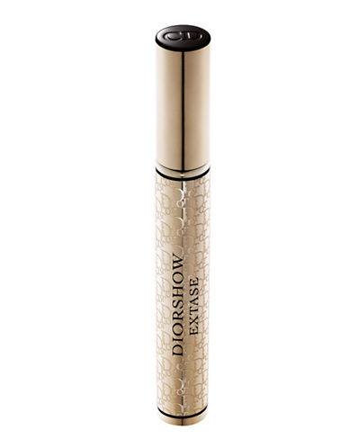 DIORDIORSHOW Extase Instant Oversize Volume Mascara