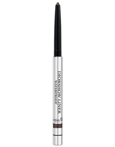 DIOR Waterproof Eyeliner