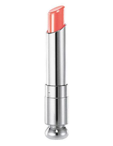 ADDICT Lipstick
