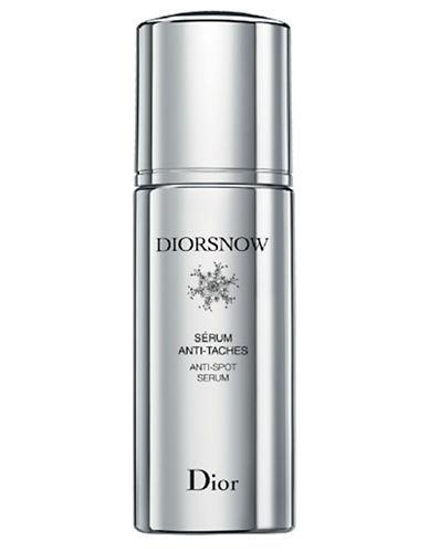 DIORAnti-Spot Serum