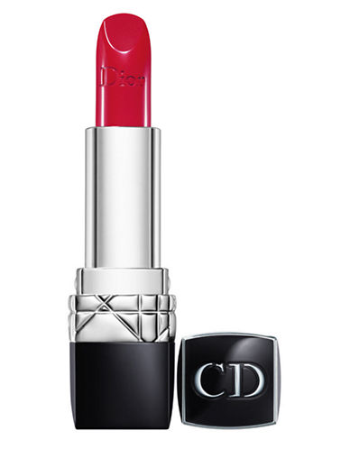 Rouge Dior Classic Lip Color