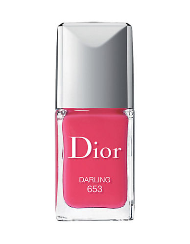 Dior Dior Vernis Nail Lacquer