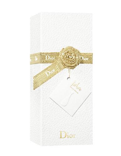 DIORJ adore Couture Wrap 3.4 oz Eau de Parfum