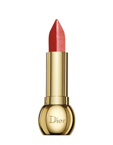 DIORDiorific Golden Shock Lipstick