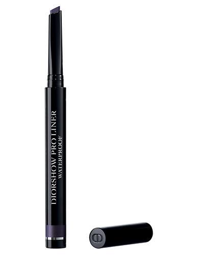 DIORDiorshow Pro Liner Bevel-Tip Eyeliner