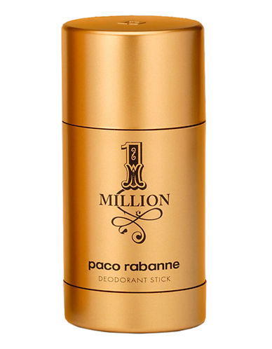 PACO RABANNE 1 Million 2.5oz Deodorant Stick