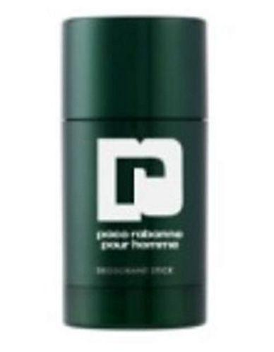 PACO RABANNEPour Homme 2.2oz Deodorant Stick
