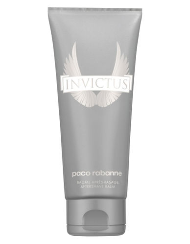 PACO RABANNEInvictus Aftershave Balm