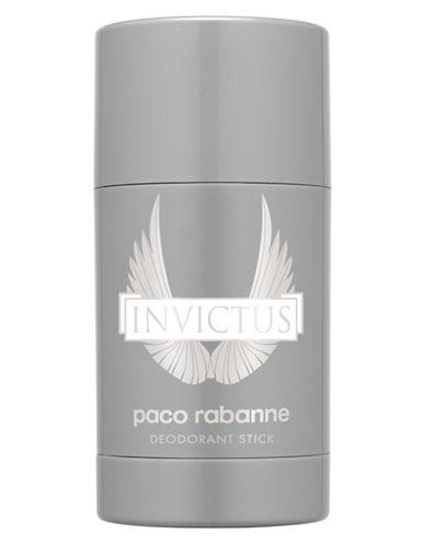PACO RABANNEInvictus Deodorant Stick