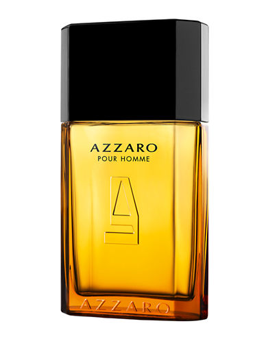 AZZAROAZZARO POUR HOMME Eau de Toilette Spray 1.7oz