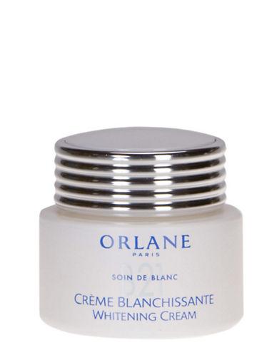 ORLANEWhitening Cream
