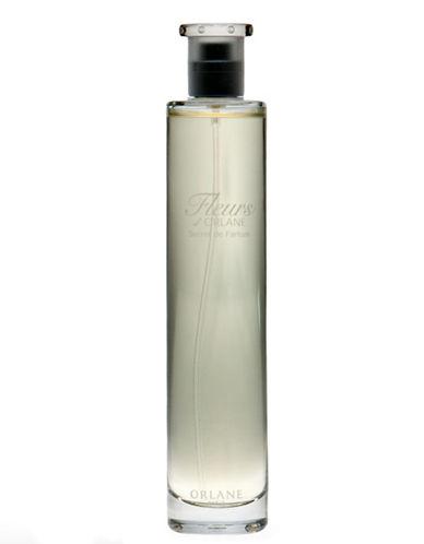 ORLANEFleurs d'Orlane Secret de Parfum