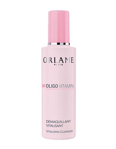 ORLANEVitalizing Cleanser 8.3oz
