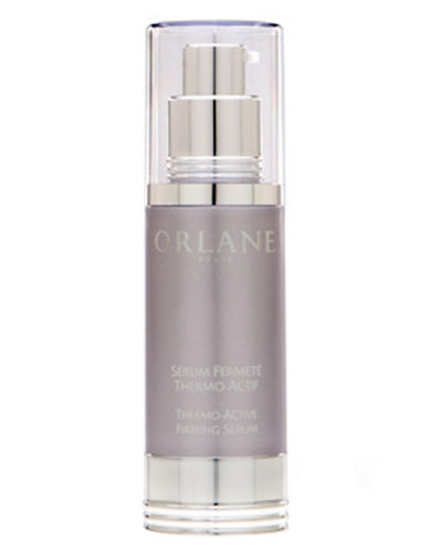 ORLANEThermo Active Firming Serum