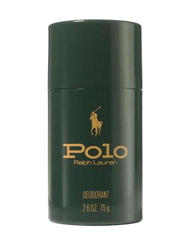 POLO RALPH LAURENPolo 2.75oz Deodorant Stick