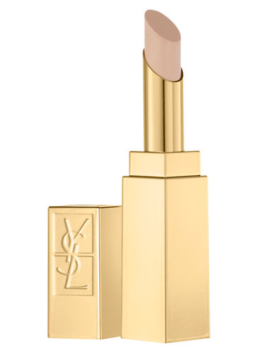 YVES SAINT LAURENT Anti-Cernes Multi-Action Concealer