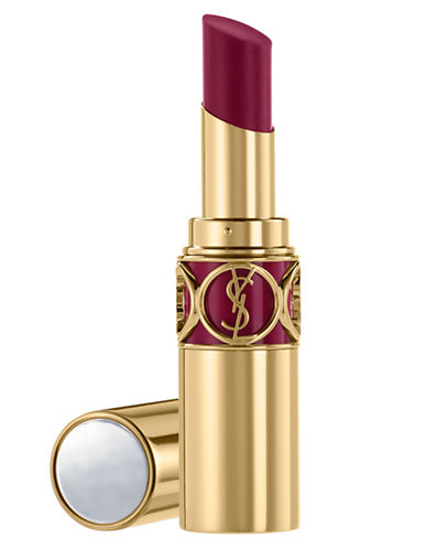 Rouge Volupté Silky Sensual Radiant Lipstick