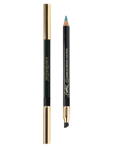 YVES SAINT LAURENTDessin Du Regard Crayon Yeux Haute Tenue Eye Pencil