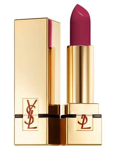 Yves Saint Laurent Rouge Pur Couture Pure Color Lipstick