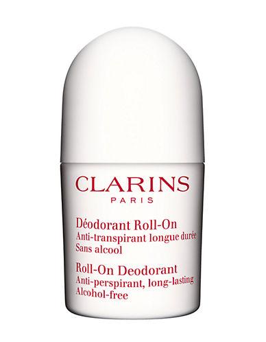 CLARINSGentle Care Roll-On Deodorant