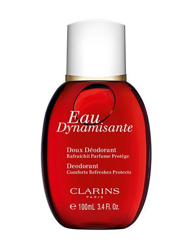 CLARINSEau Dynamisante Deodorant