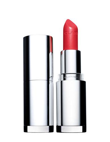 CLARINSJoli Rouge Perfect Shine Sheer Lipstick