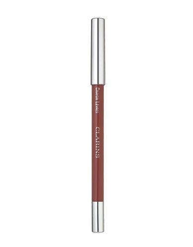 CLARINSLip Pencil