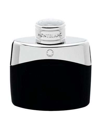 MONT BLANCLegend Eau de Toilette Spray 1.7 oz
