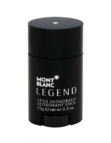 MONTBLANCLegend Deodorant Stick