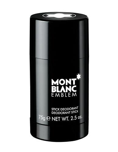MONTBLANCMontblanc Emblem Deodorant Stick 2.5 oz.