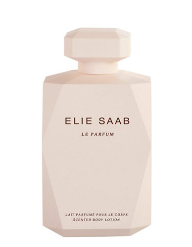 ELIE SAAB Le Parfum 6.7 oz Body Lotion